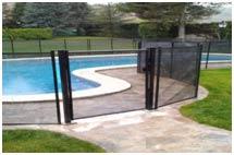 cerramientos piscina