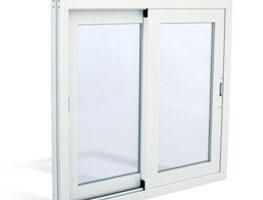 ventanas correderas de Palma